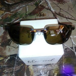 30cf95e74ef Maui Jim Accessories | Unisex Prescription Sunglasses | Poshmark
